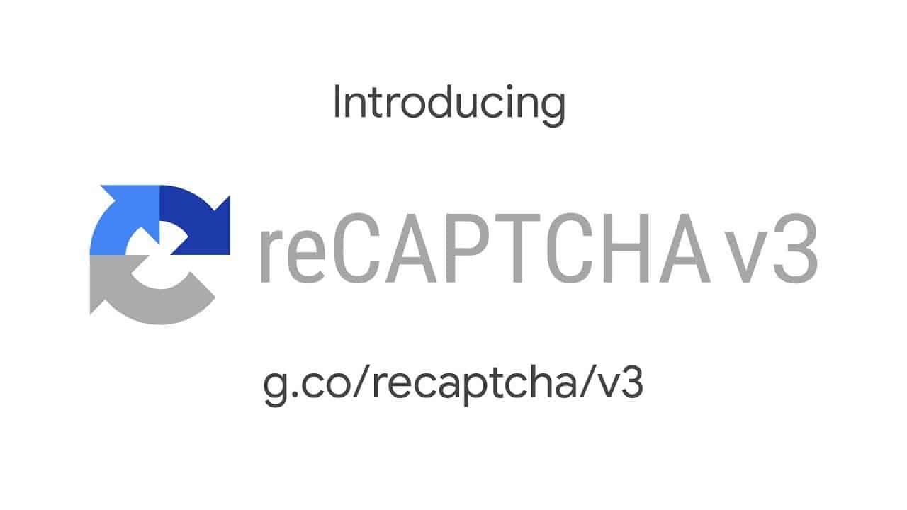 Cách ẩn icon reCaptcha v3 của Google khi sử dụng với Contact Form 7