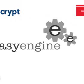 Hướng dẫn cài đặt ioncube trên EasyEngine v4 ✅ Update 2020
