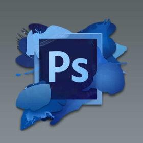 Khắc phục lỗi Adobe Photoshop không thể mở file JPG trên macOS 2