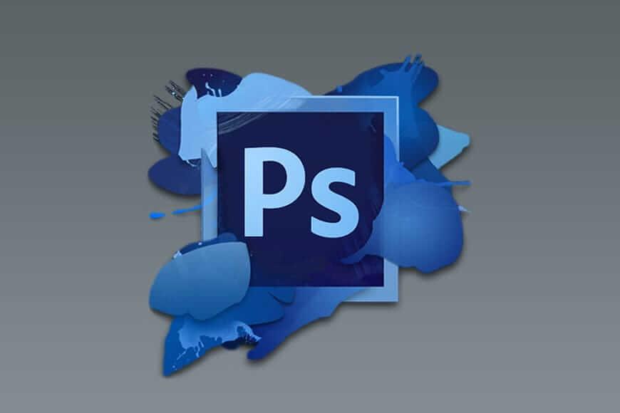 Khắc phục lỗi Adobe Photoshop không thể mở file JPG trên macOS 6